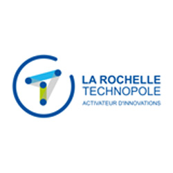 La-Rochelle-Technopole