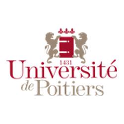 Université-de-Poitiers