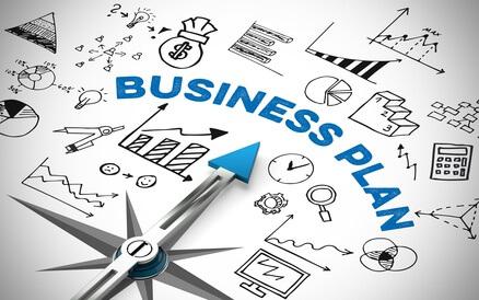 Quelles différences entre Business plan (plan d'affaires) et Prévisionnel ?